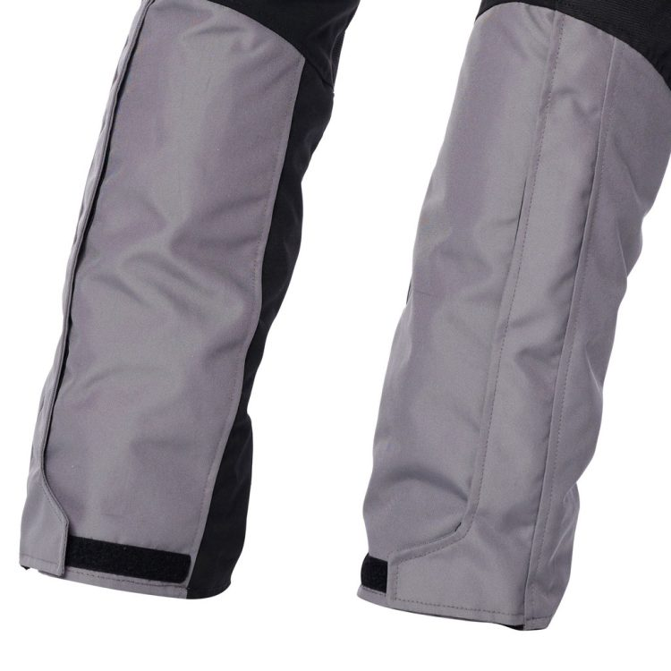 spyke-equator-dry-tecno-pants-010