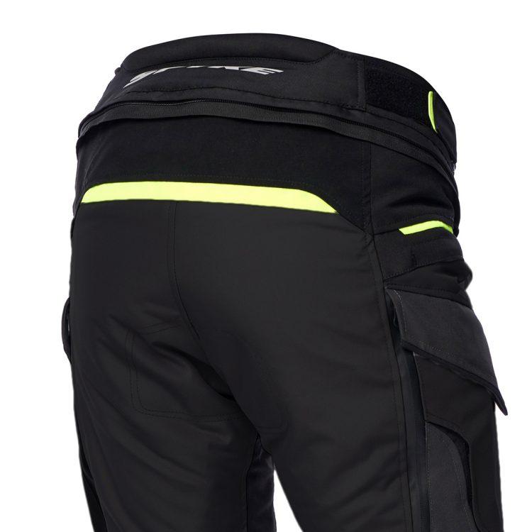 spyke-equator-dry-tecno-pants-011
