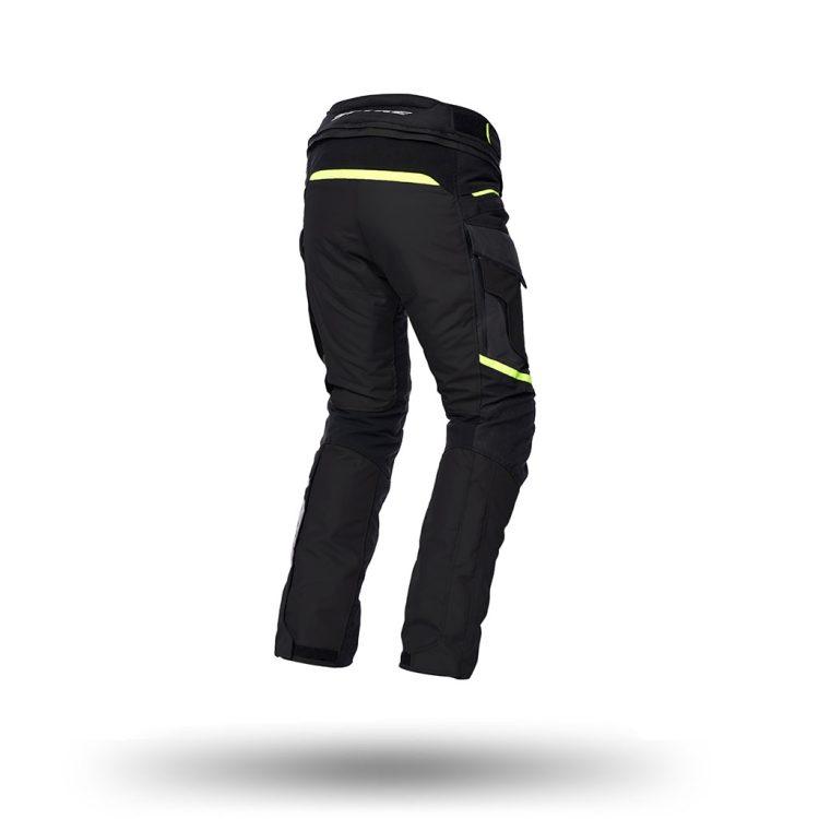 spyke-equator-dry-tecno-pants-015