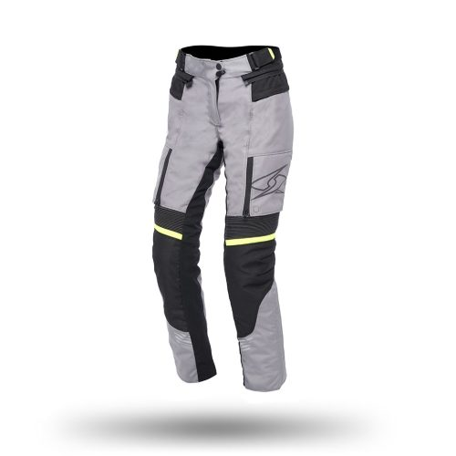 Equator Dry Tecno Pants Lady