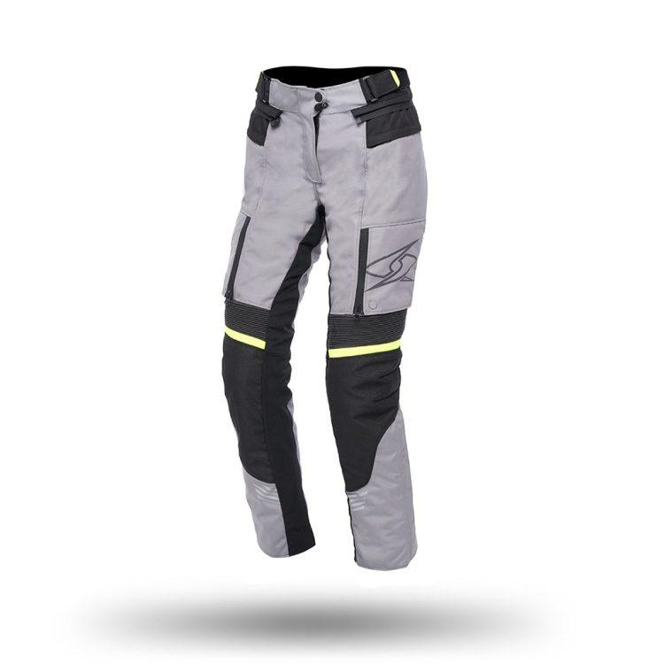 spyke-equator-dry-tecno-pants-lady-001