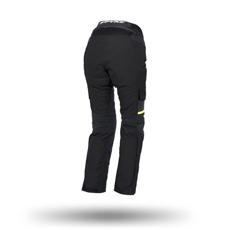 spyke-equator-dry-tecno-pants-lady-0033