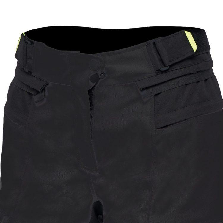 spyke-equator-dry-tecno-pants-lady-004