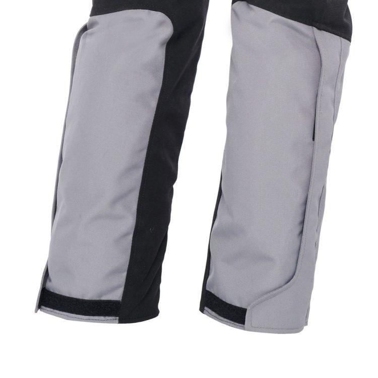 spyke-equator-dry-tecno-pants-lady-009