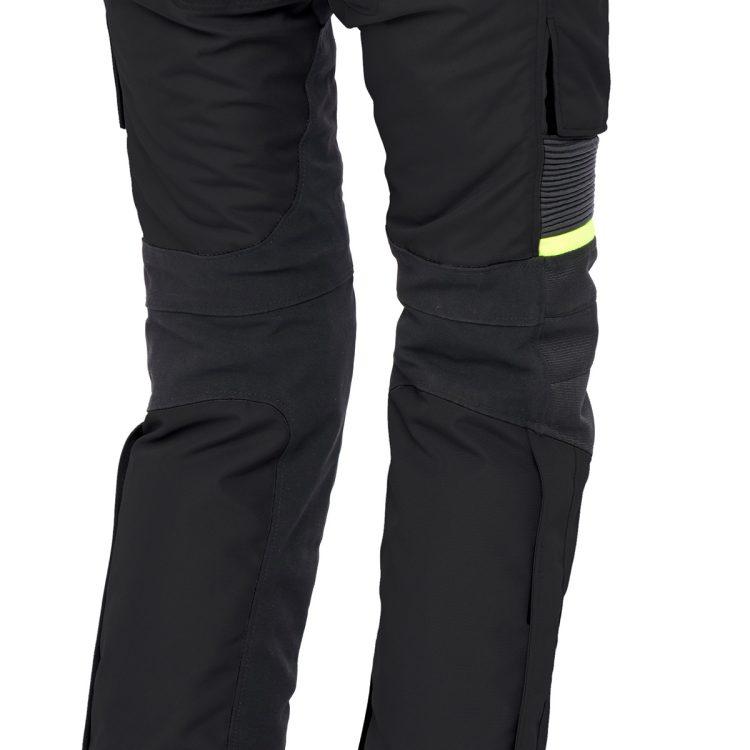 spyke-equator-dry-tecno-pants-lady-011