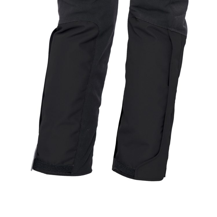 spyke-equator-dry-tecno-pants-lady-012