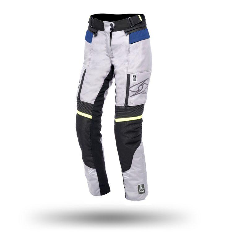 spyke-equator-dry-tecno-pants-lady-dakar-001