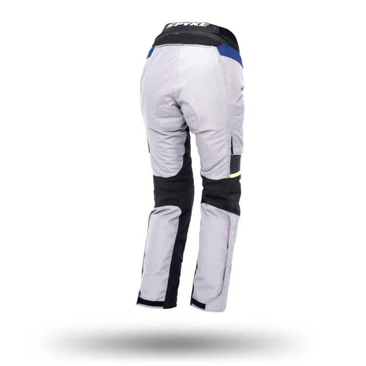 spyke-equator-dry-tecno-pants-lady-dakar-002
