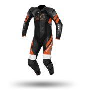 spyke-estoril-race-orange-001