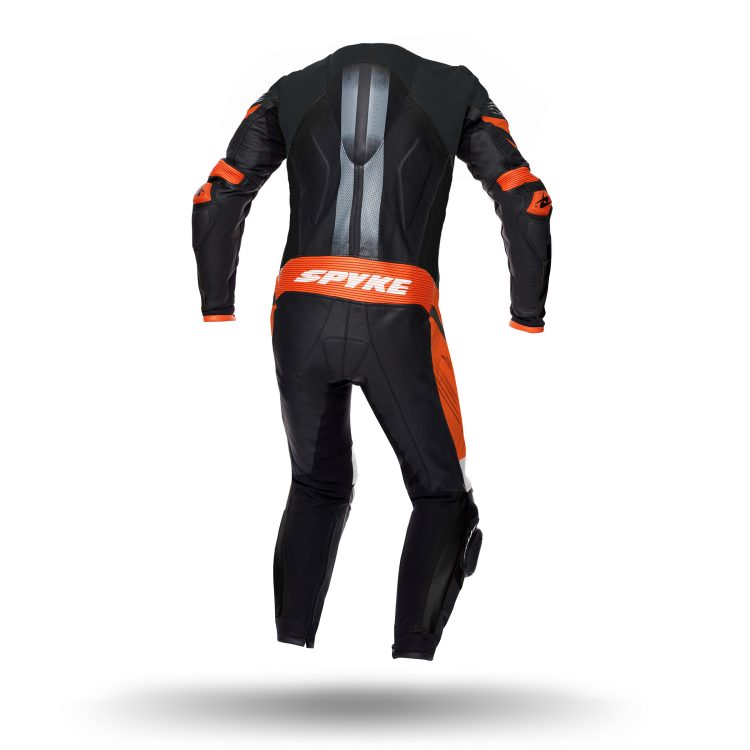 spyke-estoril-race-orange-002