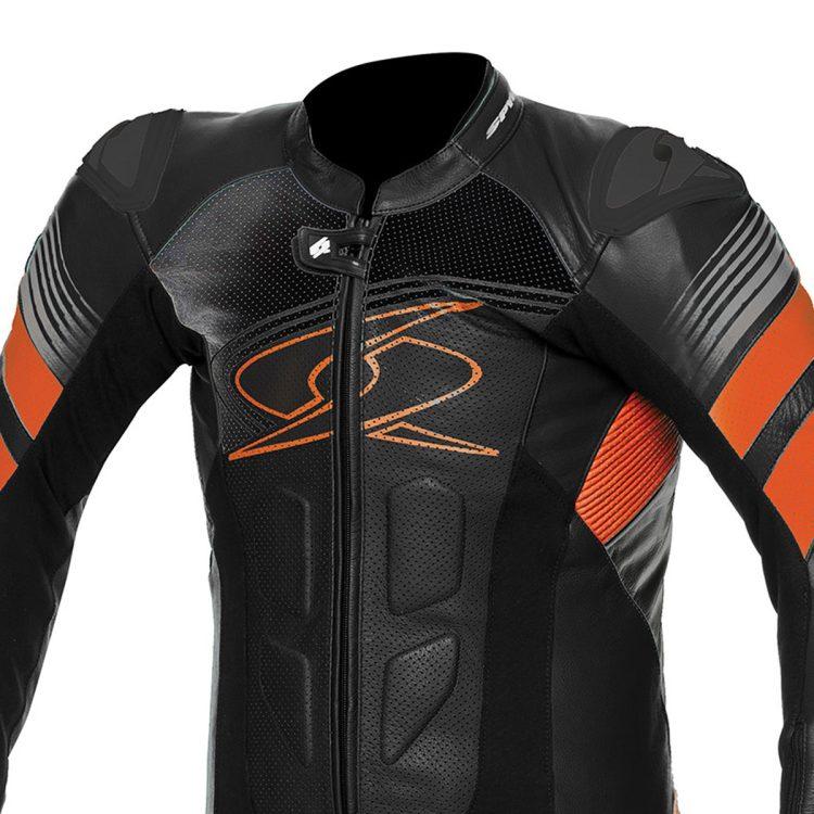 spyke-estoril-race-orange-003