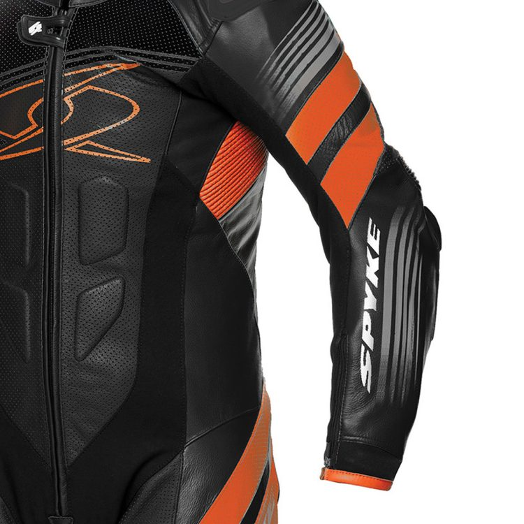 spyke-estoril-race-orange-004