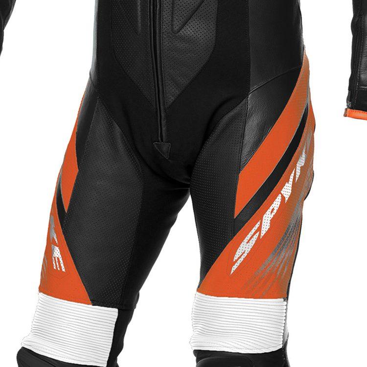spyke-estoril-race-orange-005