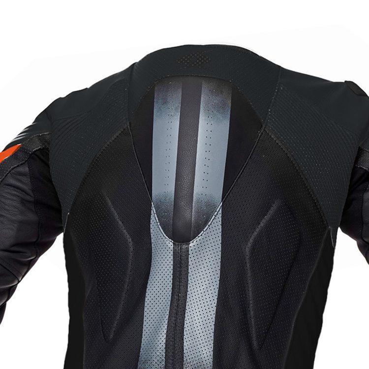 spyke-estoril-race-orange-007