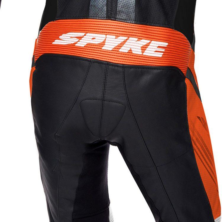 spyke-estoril-race-orange-008