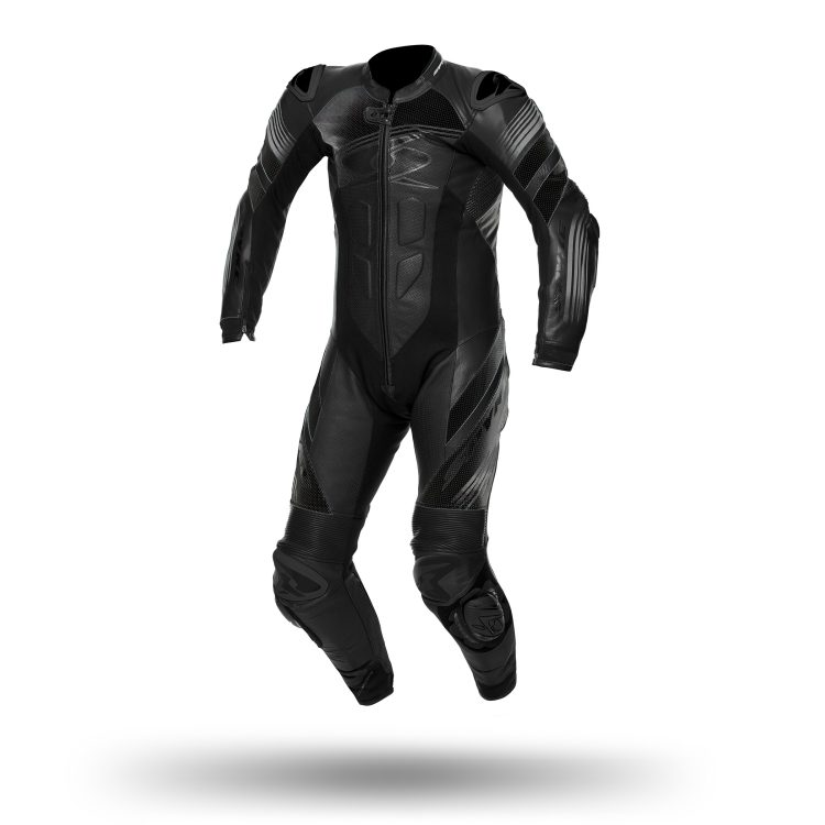spyke-estoril-race-zero-black-001