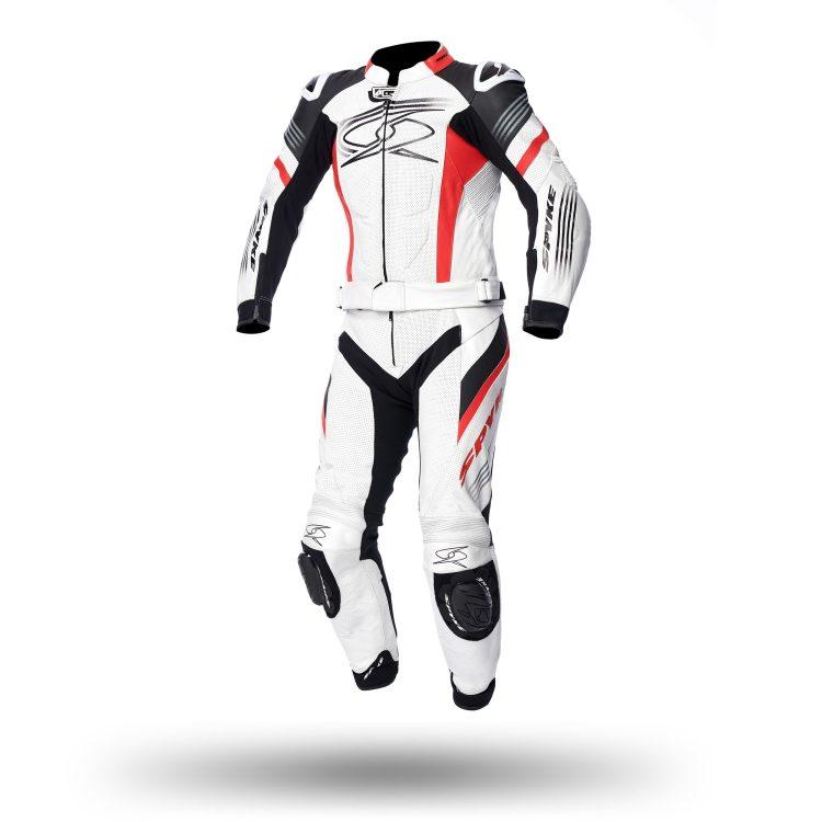 spyke-estoril-sport-001