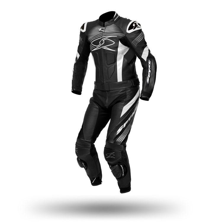 spyke-estoril-sport-003