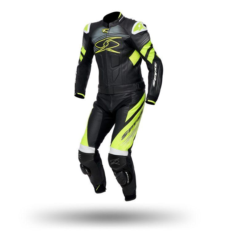spyke-estoril-sport-005