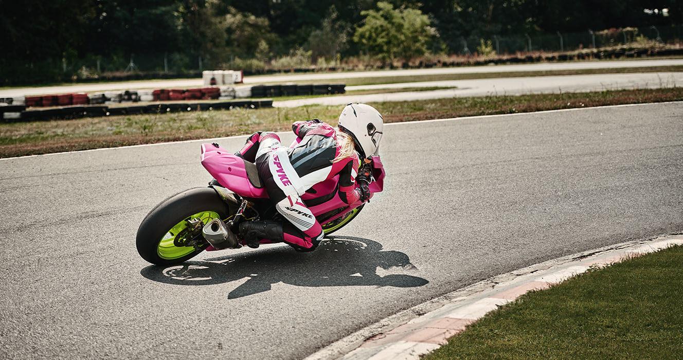 spyke-estoril-sport-lady-track (1)