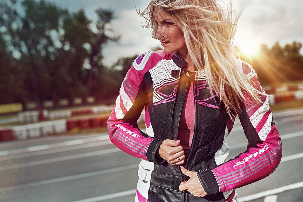 spyke-estoril-sport-lady-track (2)