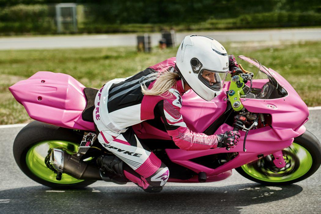 spyke-estoril-sport-lady-track (4)