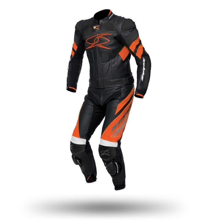 spyke-estoril-sport-orange-001