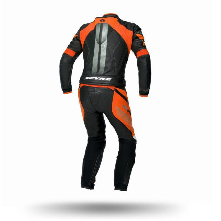 spyke-estoril-sport-orange-002