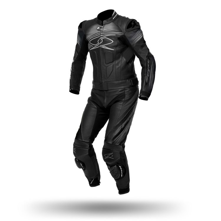 spyke-estoril-sport-zero-black-001