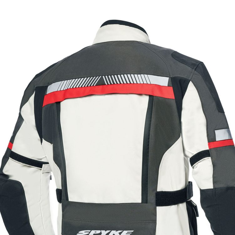 spyke-everglade-dry-tecno-2-012