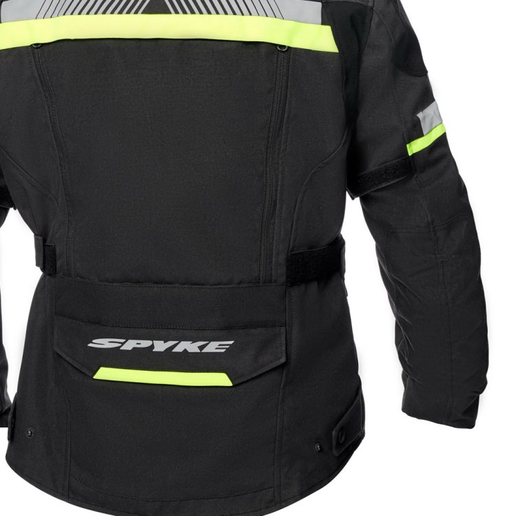 spyke-everglade-dry-tecno-2-013