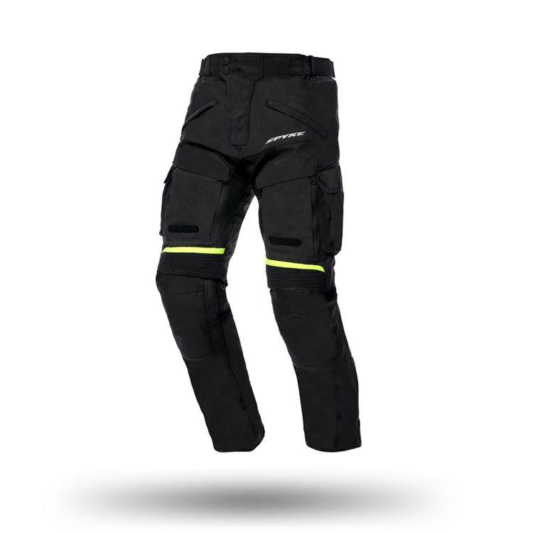 spyke-everglade-dry-tecno-2-pants-001
