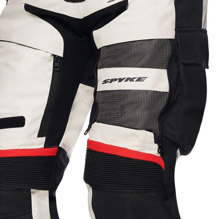 spyke-everglade-dry-tecno-2-pants-007