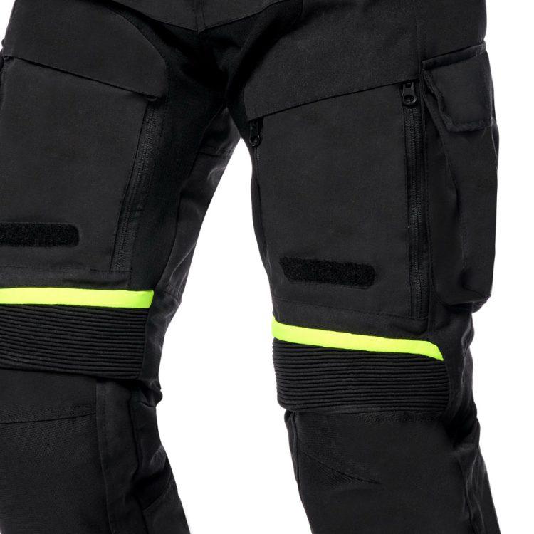 spyke-everglade-dry-tecno-2-pants-008