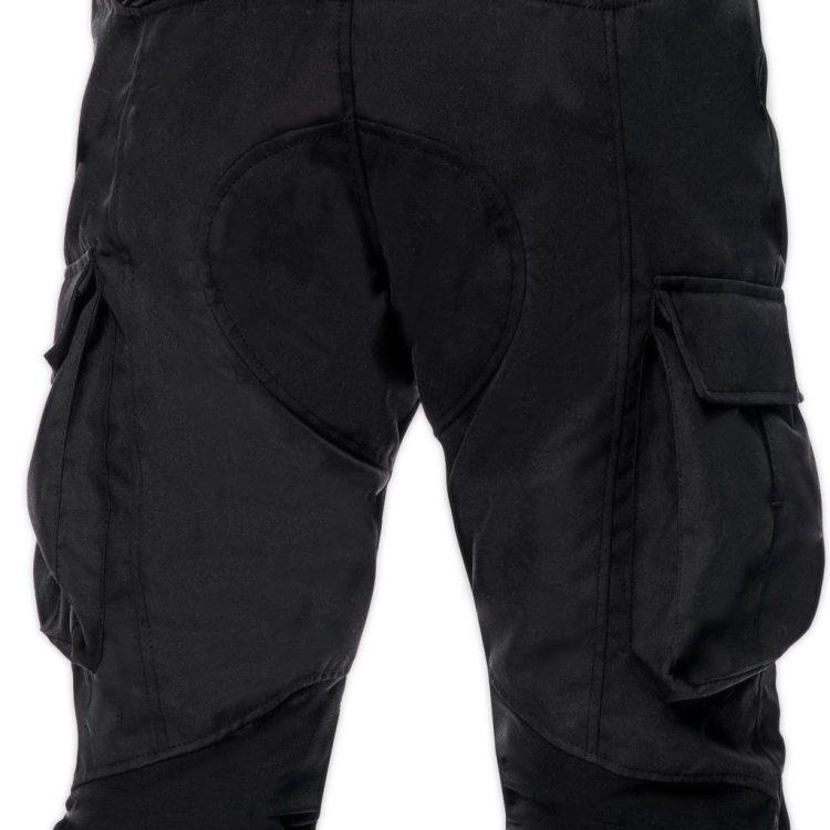 spyke-everglade-dry-tecno-2-pants-009