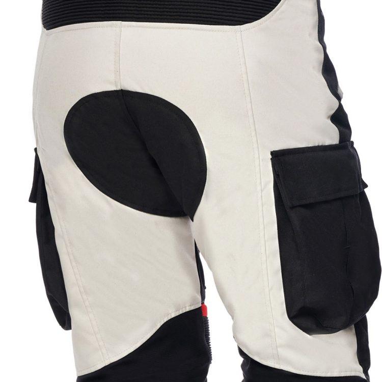 spyke-everglade-dry-tecno-2-pants-010