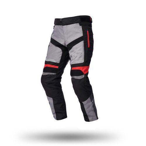 Meridian Dry Tecno Pants