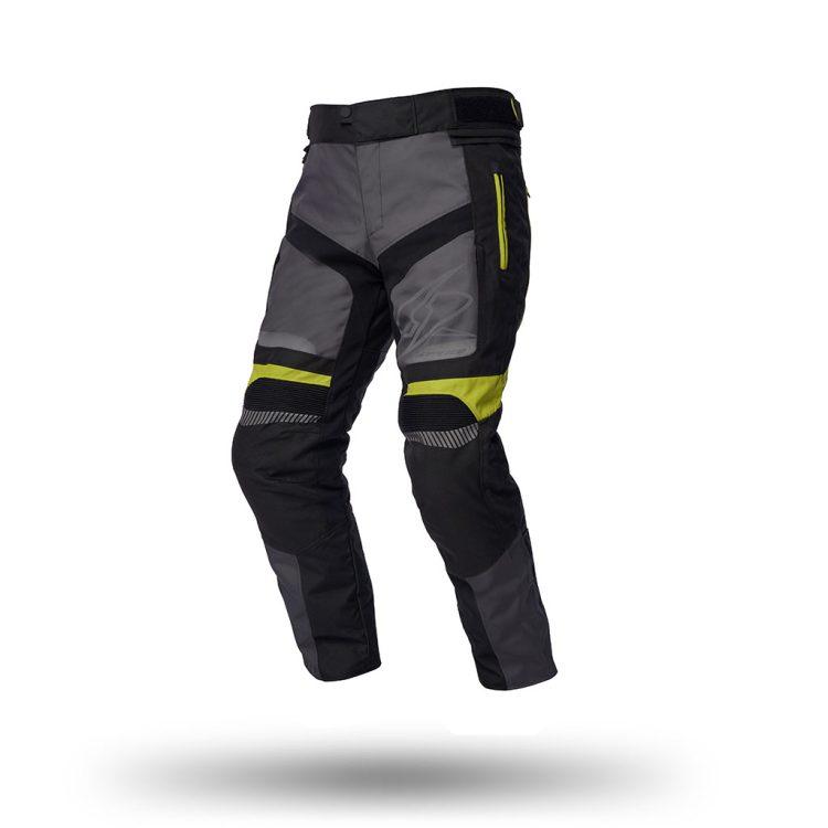 spyke-meridian-dry-tecno-pants-002