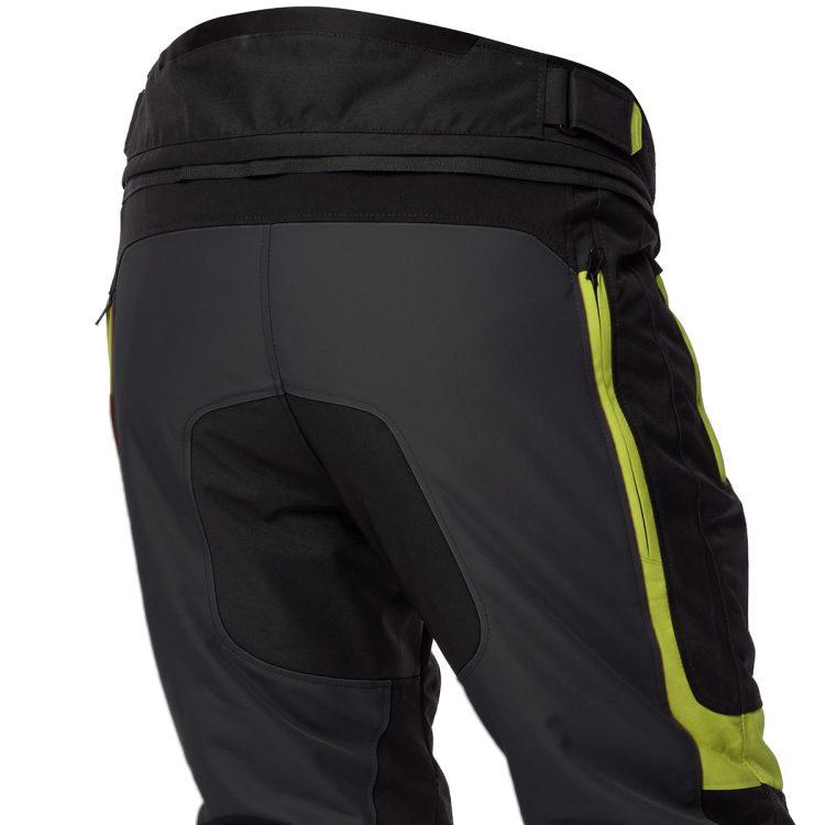 spyke-meridian-dry-tecno-pants-005