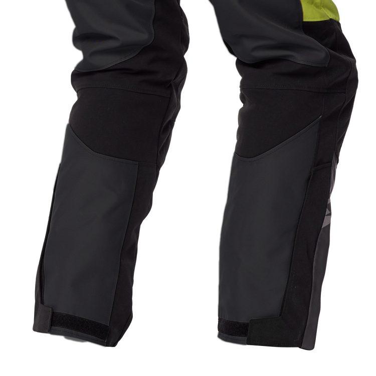 spyke-meridian-dry-tecno-pants-006