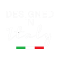 desiged-in-italy