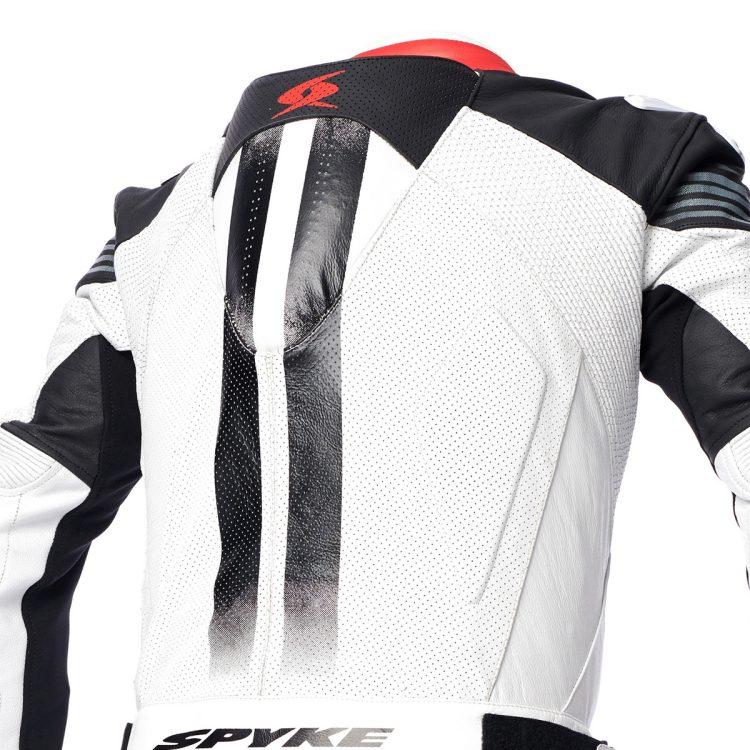 spyke-estoril-sport -20