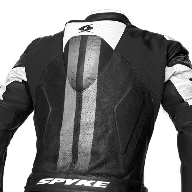 spyke-estoril-sport -24
