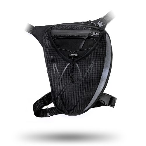 Spyke Leg Bag